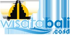 Paket Wisata Bali – Paket Tour Bali – Paket Liburan Bali