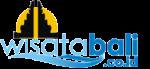 logo wisata bali