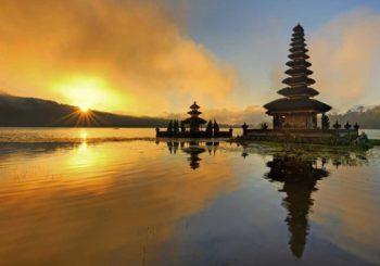 Paket Tour Bali 3 Hari 2 Malam