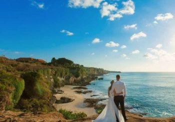 Paket Honeymoon Bali