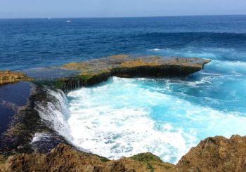 Nusa Lembongan Wisata Bali yang Wajib Anda Kunjungi